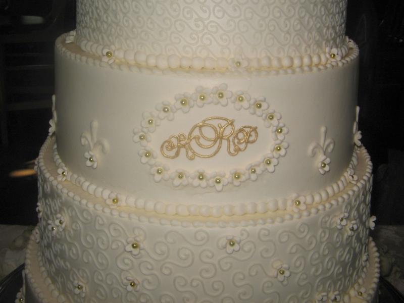 wedding-013_cake