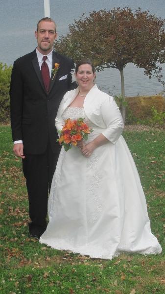 ashley-and-weddings-022