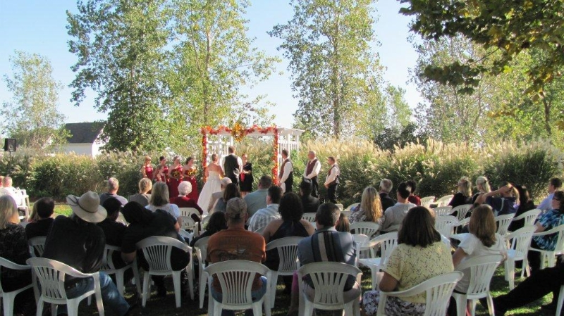 nicks-pics-and-also-wedding-055