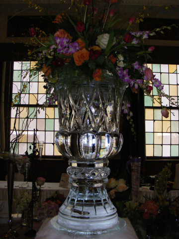 urnwithflowers