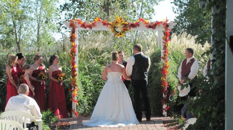 nicks-pics-and-also-wedding-053