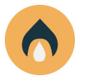 Oil & Gas Network Logo