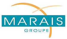 SA Marais Logo