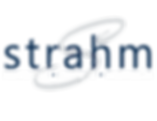 SCI Logo Bold White.png