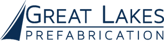 Great Lakes Prefabrication Logo.png