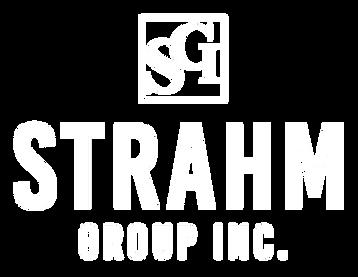 Logo Back White.png