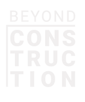BeyondConstruction.png