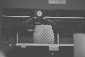 3D Printer_edited.jpg