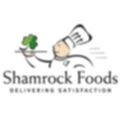 shamrock-foods_416x416.jpg