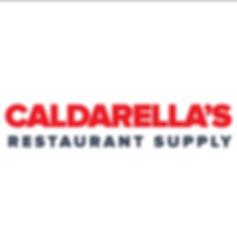 caldarella-facebook.png
