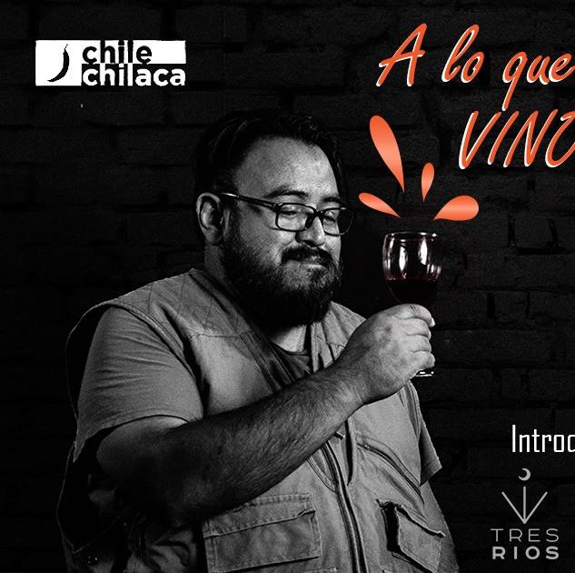 COVER CHILACA CENA MSB.JPG