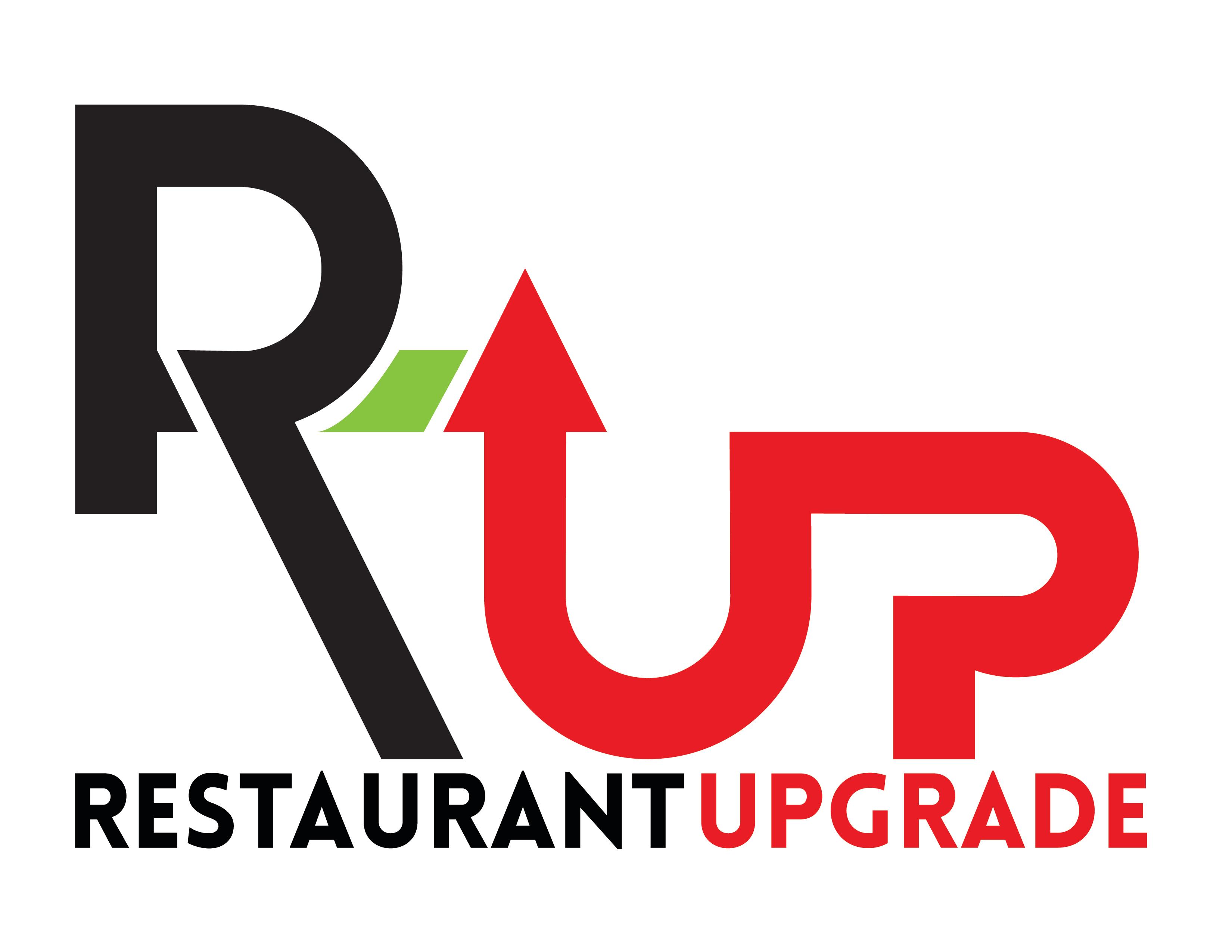 Logo restaurant up jpg