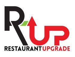 Restaurant Upgrade