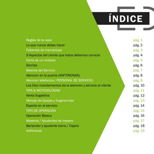 manual de servicio indice.jpg