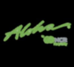 aloha-sm-sq.png
