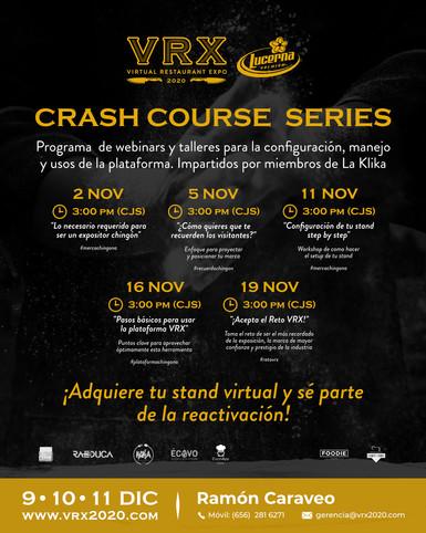 vrx_crash core series_completo.jpg