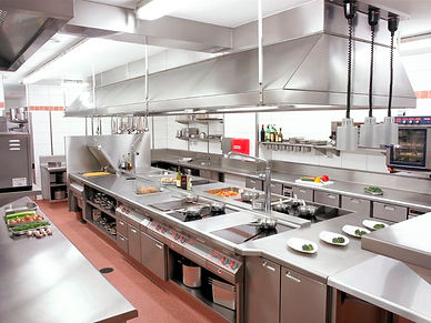 kitchen-design-for-restaurant-for-fine-c