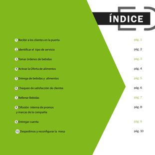 manual pasos basicos indice.jpg