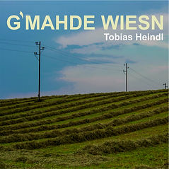 CD_cover_Gmahde Wiesn.jpg