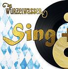Cover_SING_Feiyr.jpg