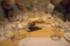 winetasting4.jpg