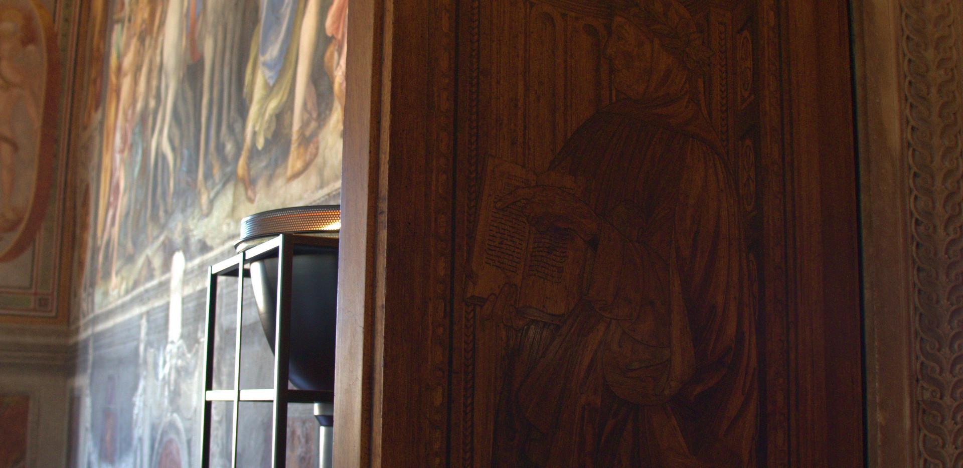 palazzovecchio11.jpg