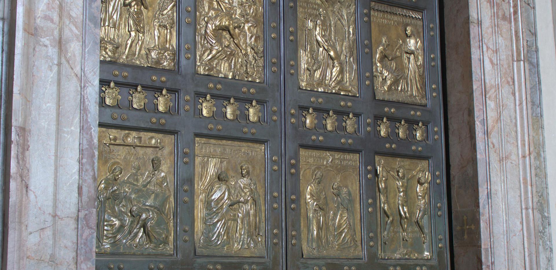 vaticanmuseum5.jpg