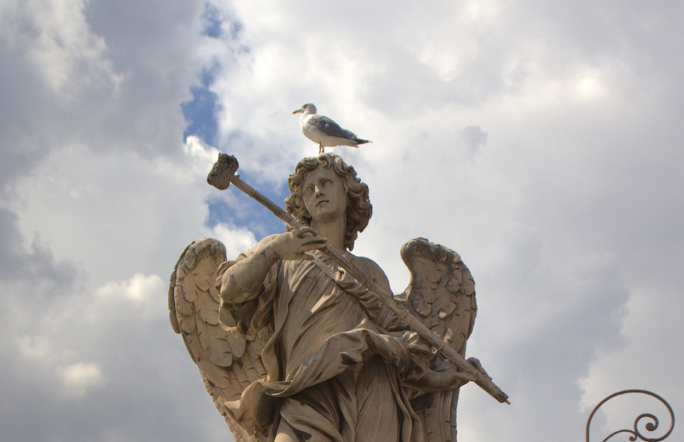 vaticancity8.jpg