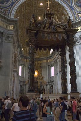 basilicasanpietro4.jpg