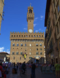 piazzasignoria2.jpg