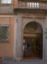etruscanmuseum2.jpg