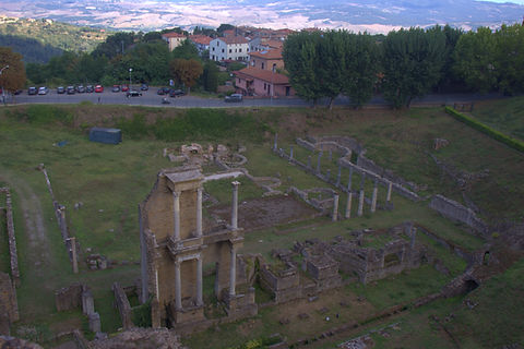 romantheater.jpg