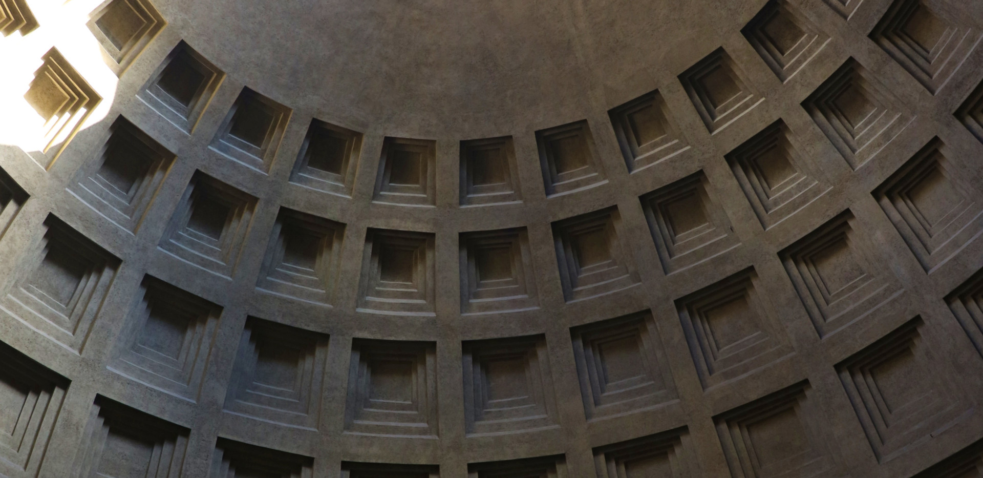 oculus.JPG