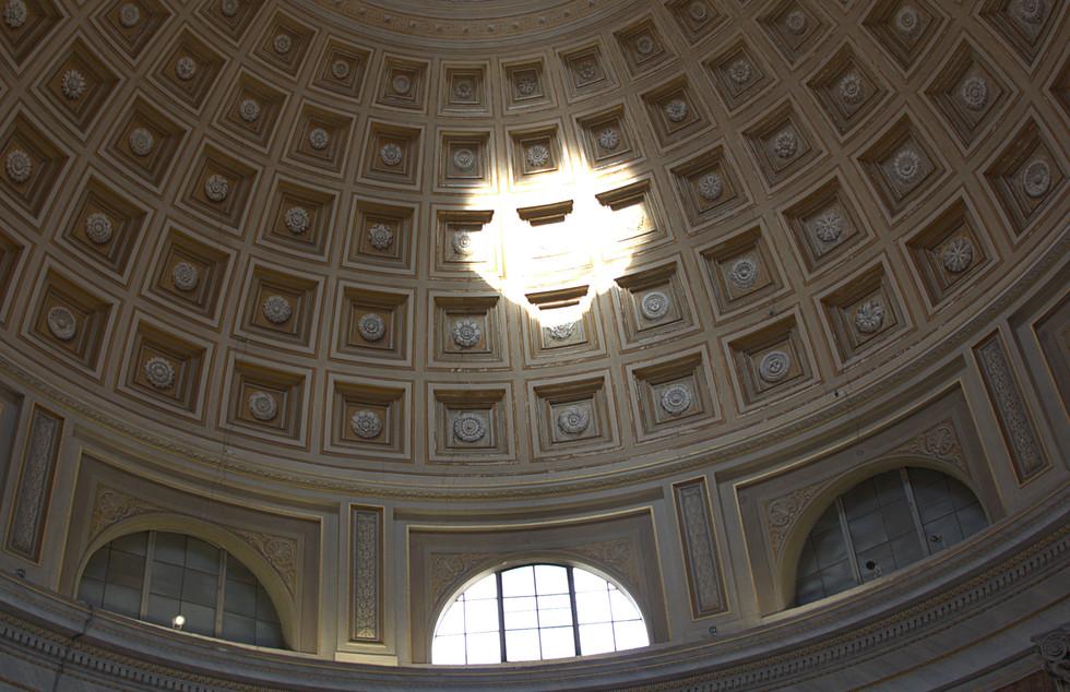 vaticanmuseum2.jpg