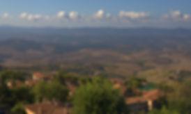 tuscanhills.jpg