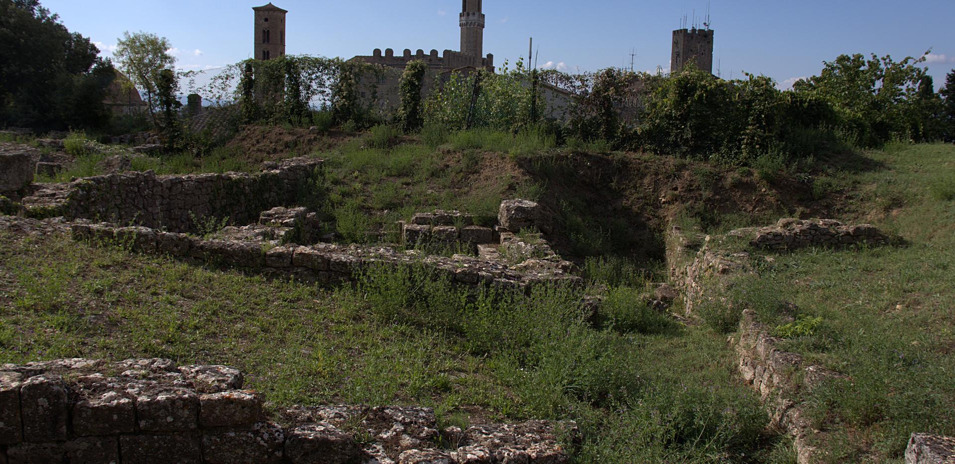 ancientruins.jpg