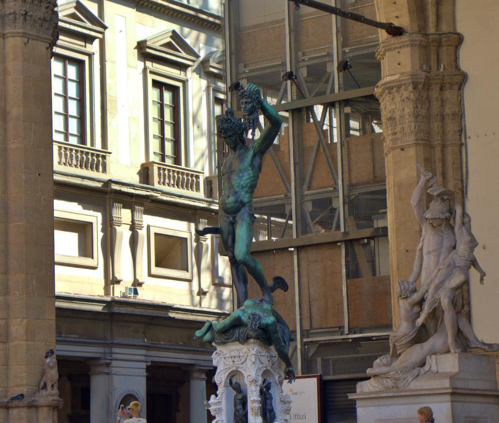 piazzasignoria5.jpg