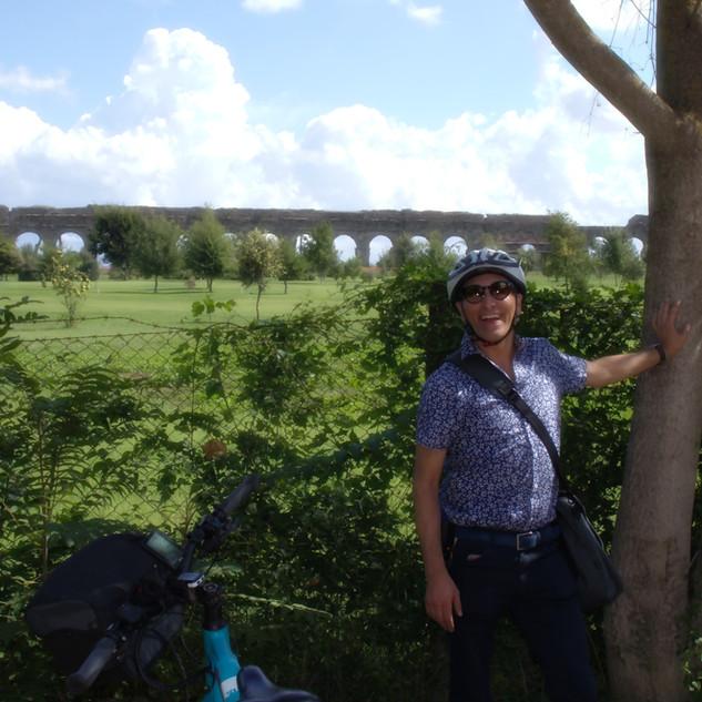 douglas_aqueduct.jpg
