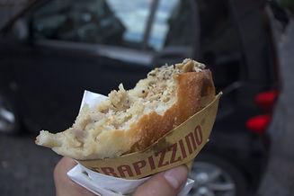 sandwichattrappizzino.jpg