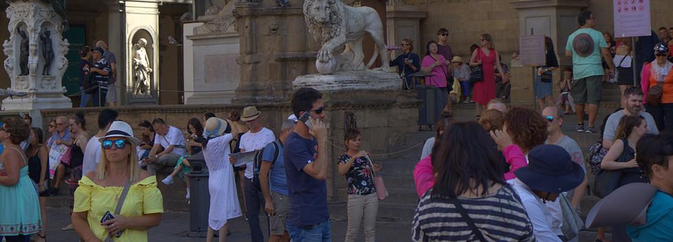 piazzasignoria4.jpg