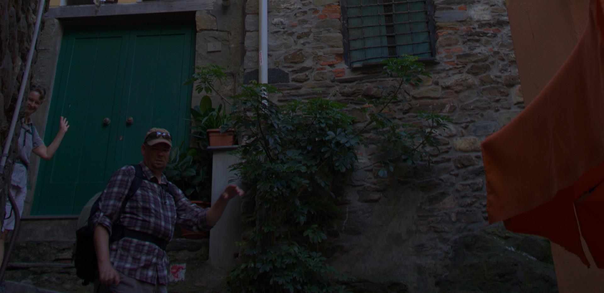 vernazza10.jpg