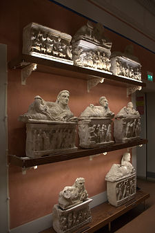 etruscanmuseum.jpg