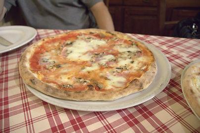 redpizza.jpg
