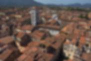 clocktowerview.jpg