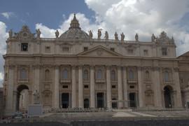 basilicasanpietro6.jpg