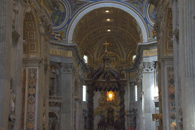 basilicasanpietro.jpg