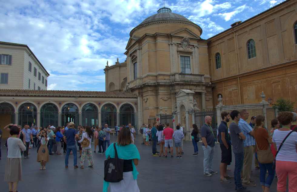 vaticancity3.jpg