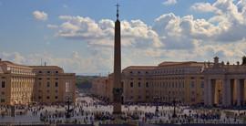 piazzasanpietro2.jpg