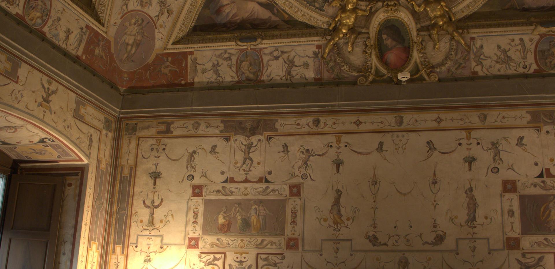 palazzovecchio3.jpg