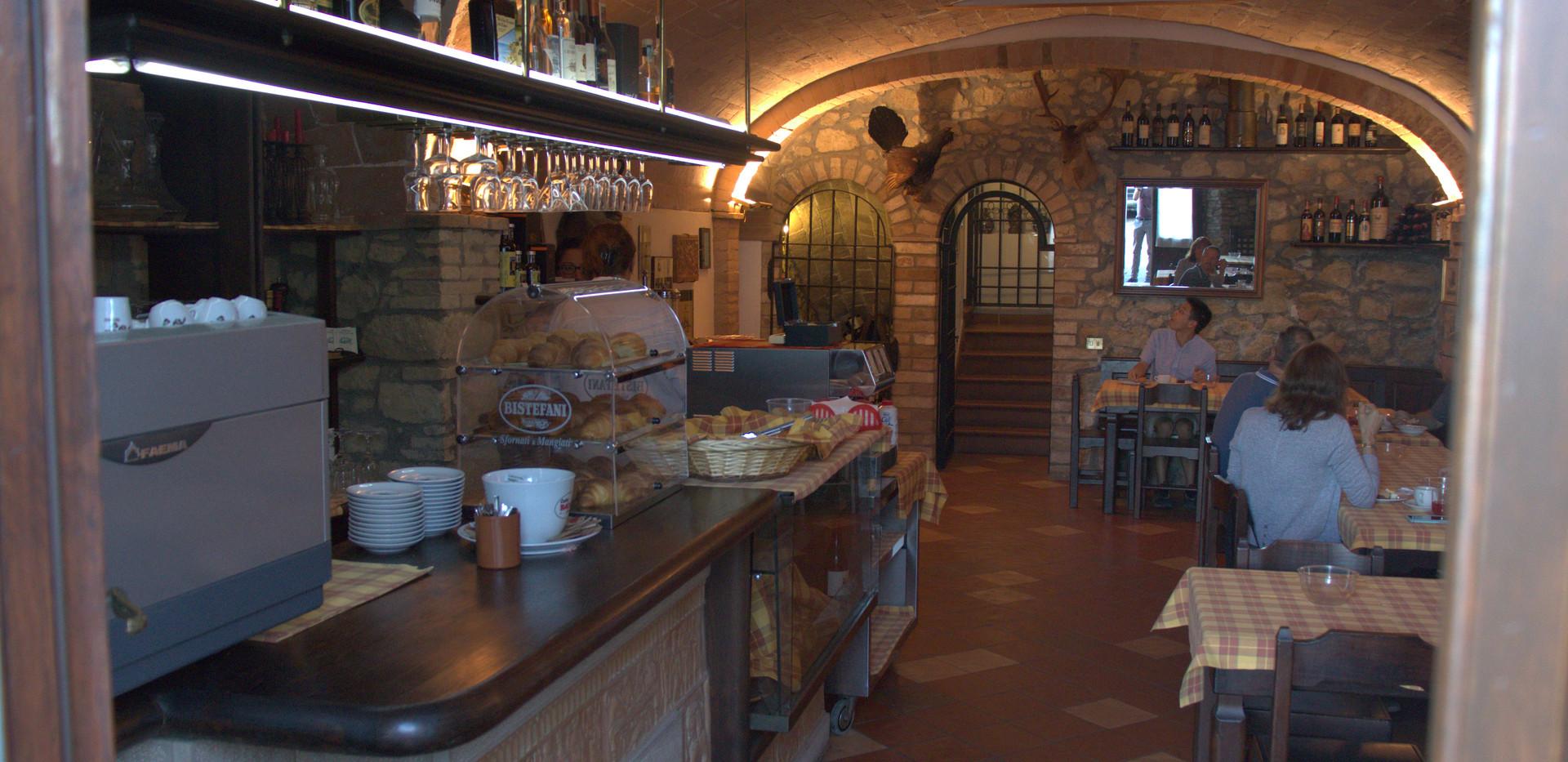 breakfastroom1.jpg